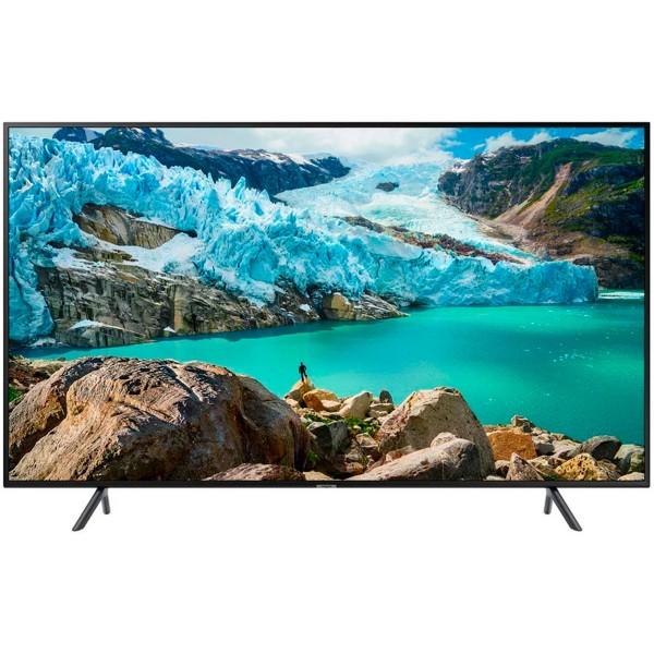 Samsung ue65ru7172 televisor 65'' lcd led uhd 4k 2019 smart tv wifi bluetooth