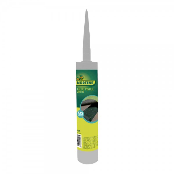 Cola especial para césped artificial glue 280 ml nortene